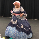 BWW Review: Making Theatre Accessible to New Audiences: MSMT's Sensory Friendly CINDERELLA