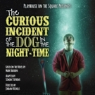 Playhouse on the Square's Regional Premiere of THE CURIOUS INCIDENT OF THE DOG IN THE NIGHT-TIME Opens This Week