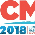 CMA FEST Reveals Additional Free Daytime Performances On Multiple Stages