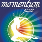Celebrate Mother's Day with the 20th Annual 'MOMentum Place' Photo