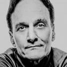 Bob Holz Releases Star Studded Album