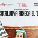 CATALUNYA AIXECA EL TELÓ presenta la nueva temporada