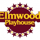 The Fox On The Fairway Opens at Elmwood Playhouse