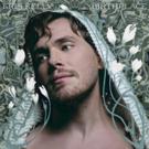 Indie Pop Artist Kris Kelly Releases 'Birthplace'