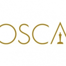 Producers Donna Gigliotti and Glenn Weiss Announce OSCARS Production Team
