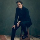 Rob Marshall to Receive Cinematic Imagery Award at the Art Directors Guild Awards Photo