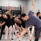 Charlotte Symphony Presents THE RITE OF SPRING In Partnership With Charlotte Ballet Photo
