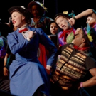 BWW Interview: A Look Into Licensing, Broadway Junior Musicals, and More with MTI