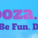New Video Platform, Picapalooza, Announces Latest Winner