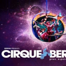 CIRQUE BERSERK! Comes to The King's Direct From the West End