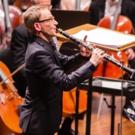 VIDEO: Kravis Prize Winner Unsuk Chin's Clarinet Concerto
