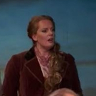 VIDEO: First Look At LA FANCIULLA DEL WEST at The Met