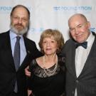 Photo Coverage: SDCF Honors Victoria Traube at Mr. Abbott Awards Gala Photo