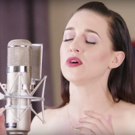 BWW Exclusive: Watch Lena Hall Belt Out The Cranberries' 'Linger'