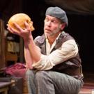 A New Perspective on HAMLET Comes to Wellfleet Harbor Actors Theater Photo