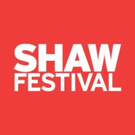 Shaw Festival Receives $3 Million Donation From Tim And Frances Price To Launch The A Photo