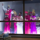 MADAMA BUTTERFLY Comes to Theater Basel Through 6/19 Photo