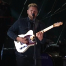 VIDEO: Alt-J Ft. Pusha T And Twin Shadow Perform 'In Cold Blood' on The Late Show