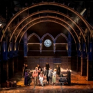 HARRY POTTER AND THE CURSED CHILD Releases New Block of Tickets For Australian Engage Photo
