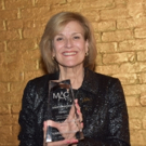 Photo Coverage: Backstage at the 33rd Annual MAC Awards! Photo