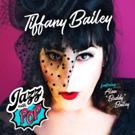 BWW Interview: Singer Tiffany Bailey Presents JAZZ with POP