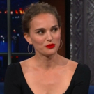 VIDEO: Natalie Portman Was Friends With Jared Kushner (Emphasis On Was)