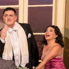 BWW Review: Pioneer Theatre Company's A COMEDY OF TENORS is Impeccably Cast Photo
