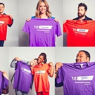 ABC Television Stars are Encouraging Viewers to #ChooseKindness During National Bullying Prevention Month