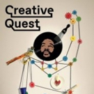 The Kennedy Center Announces Questlove: Creative Quest Discussion and Book Signing Photo