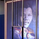 Mandela: The Official Exhibition Offers Children's Ticket Deal Photo
