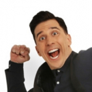 Russell Kane Extends His 'The Fast And The Curious Tour' In To Autumn 2019