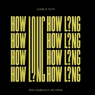 Charlie Puth Enslists EDX to Remix 'How Long'