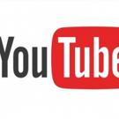 Tom Felton & Natalia Tena To Star In Upcoming YouTube Sci-Fi Thriller ORIGIN