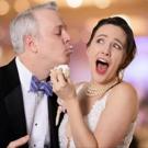 Photo Flash: First Look at PERFECT WEDDING at Pittsburgh CLO Photos