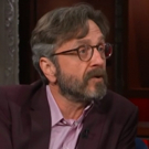 VIDEO: Marc Maron: We Turned Our Brains Over To Technology