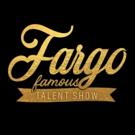 FMCT Hosts 2019 FARGO FAMOUS TALENT SHOW