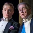 BWW Review: AN IDEAL HUSBAND, Vaudeville Theatre