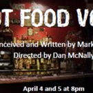 American Renaissance Theater Company Presents The Site-Specific FAST FOOD VOICES Photo