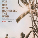VIDEO: Watch the Trailer for Chiwetel Ejiofor's Directorial Debut, THE BOY WHO HARNESSED THE WIND