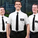 BWW Review: THE BOOK OF MORMON at The Aronoff Center