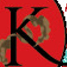 Author Tom Dudzick To Hold Talkback at Kavinoky Theatre