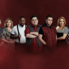 Imprint Theatreworks Announces Cast of BLOOD BROTHERS Photo