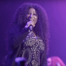 VIDEO: Okeechobee Music & Arts Festival PoWoW! Highlights Video Featuring Snoop Dogg, The Roots, Chaka Khan, & More