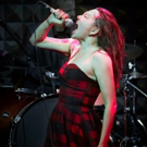 The World Music Institute Presents Celebrated Canadian Vocalist Tanya Tagaq May 11