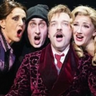Flash Sale: Great Deals On Tickets For YOUNG FRANKENSTEIN