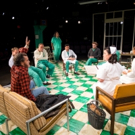 BWW Review: ONE FLEW OVER THE CUCKOO'S NEST at Playhouse On Park Photo