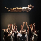 BWW Review: Hofesh Shechter's GRAND FINALE at BAM