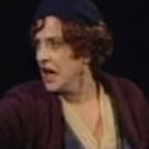 VIDEO: On This Day, March 27: GYPSY Opens on Broadway Starring Patti LuPone!