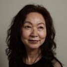 Akemi Naito Honors Emily Bront  at 200 With a Mono-Opera