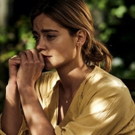 Sundance Now to Stream U.K. Hit Series THE CRY in the U.S. and Canada